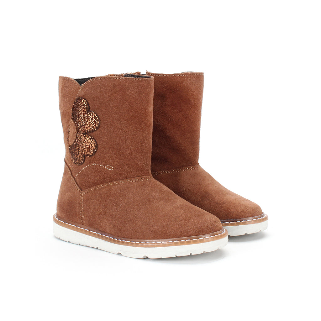 60901a235 DG-1187 | Malin Winter Boot