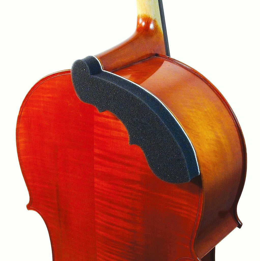 AcoustaGrip cello pad First chair