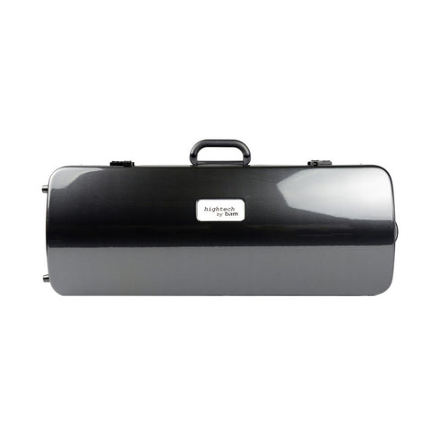 Bam Highech Double violin Case 2005XLC