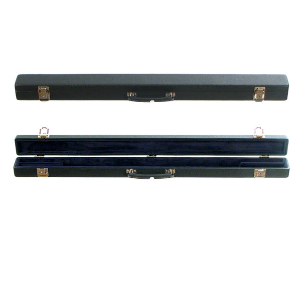 Bobelock Bow Case for 2 violin, viola or cello Bows