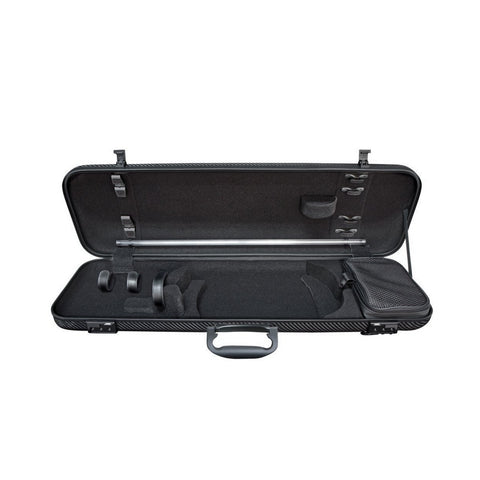 Gewa Idea 1.8 violin case 317380