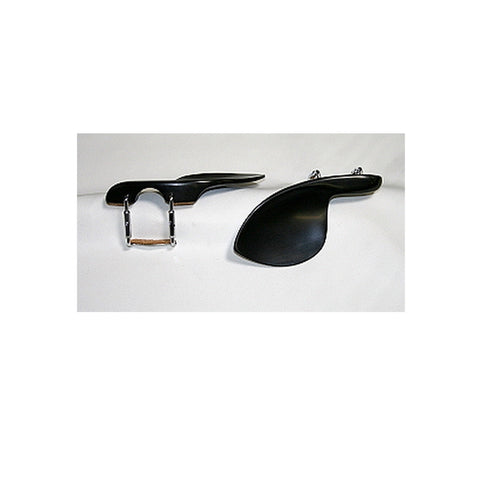 Guarneri Violin Chinrest for Left Hand