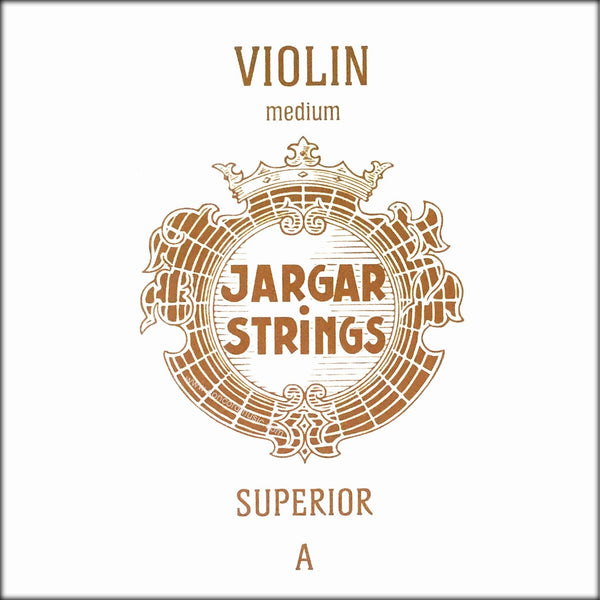 Jargar Superior Violin A String