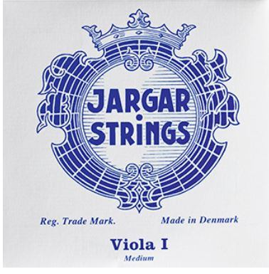 Jargar-viola-strings.jpg