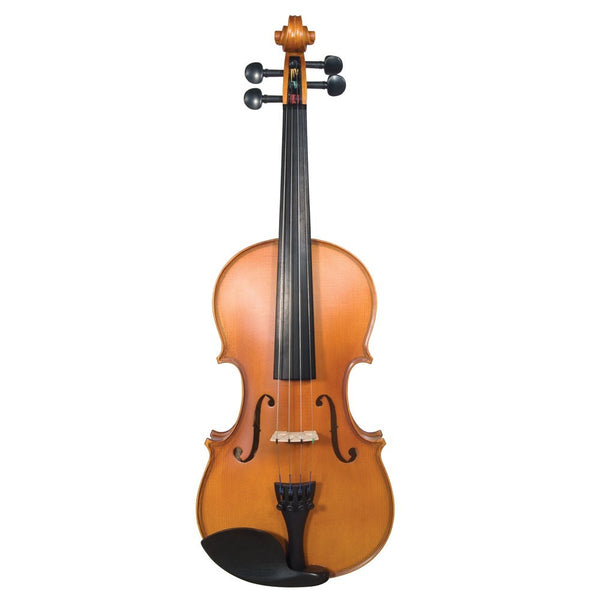 Juzek Violin Model 90 front view