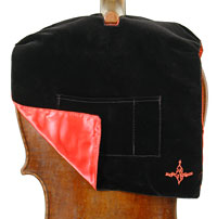 Kolstein Cello Bib