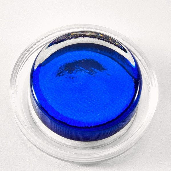 Magic Rosin 3g Blue Mirror
