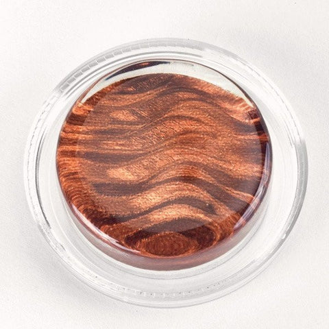 Magic Ultra Rosin Cocoa Krinkle design