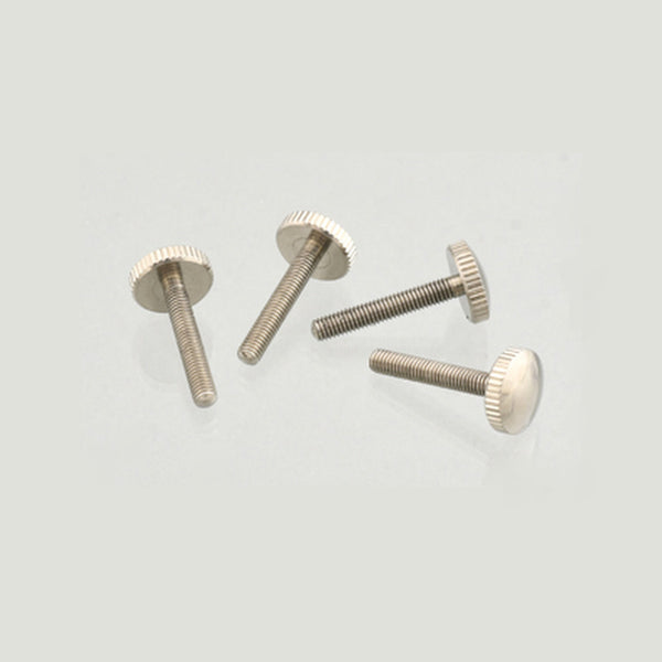 Lightweight Titanium Cello Fine Tuner Screws Otto Musica