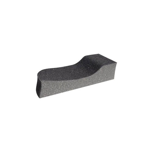 PSR Komfort Kurve Original Shoulder Rest