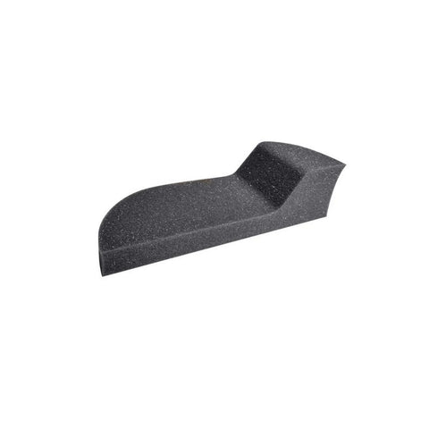 PSR Foam Shoulder Pad