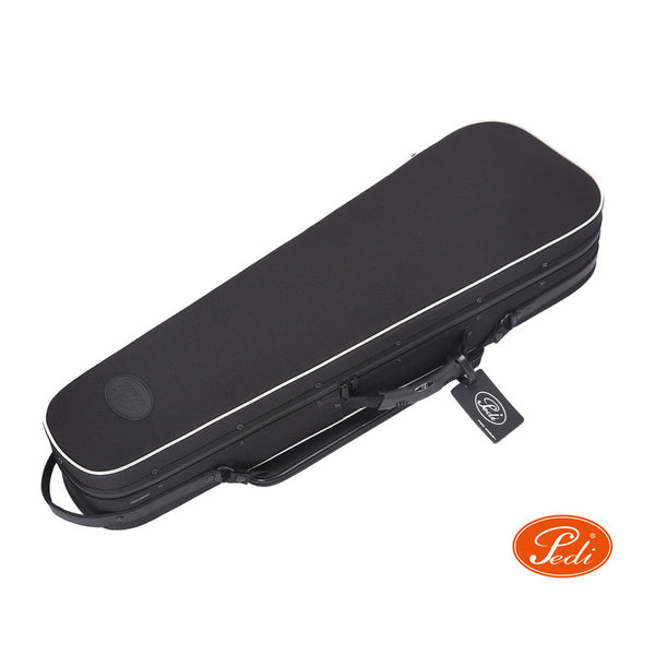 Pedi Niteflash Superlite Violin Case P100V Pro
