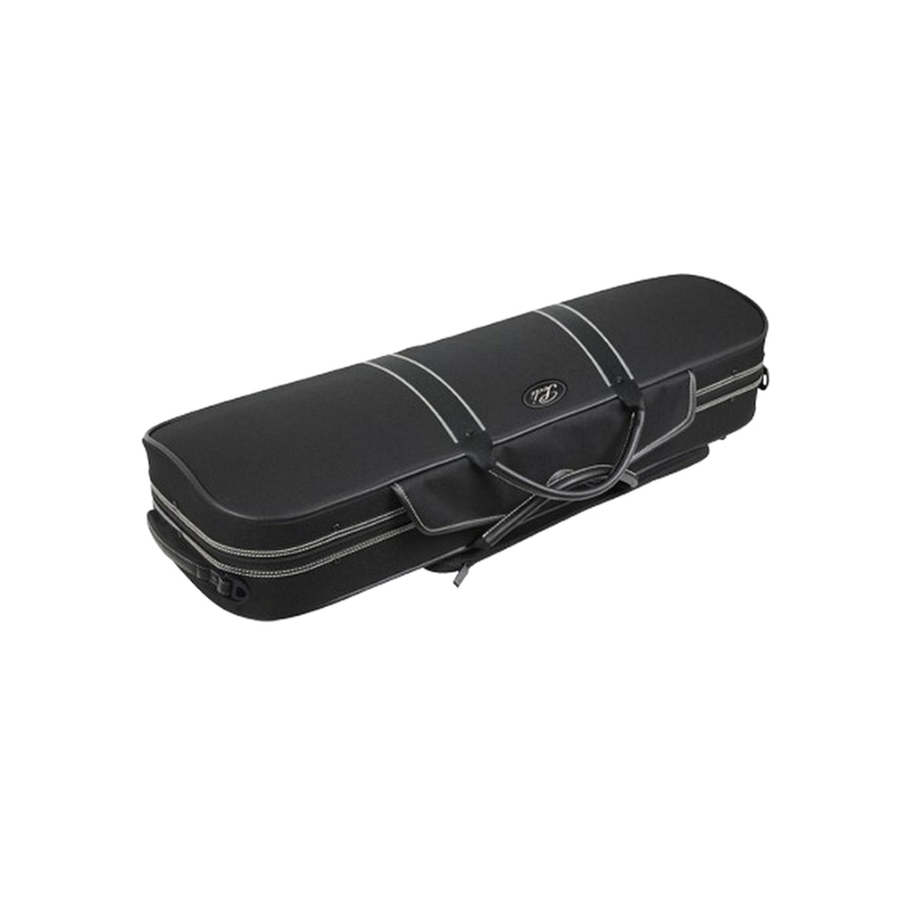 Black Pedi Viola Case PAL 16100