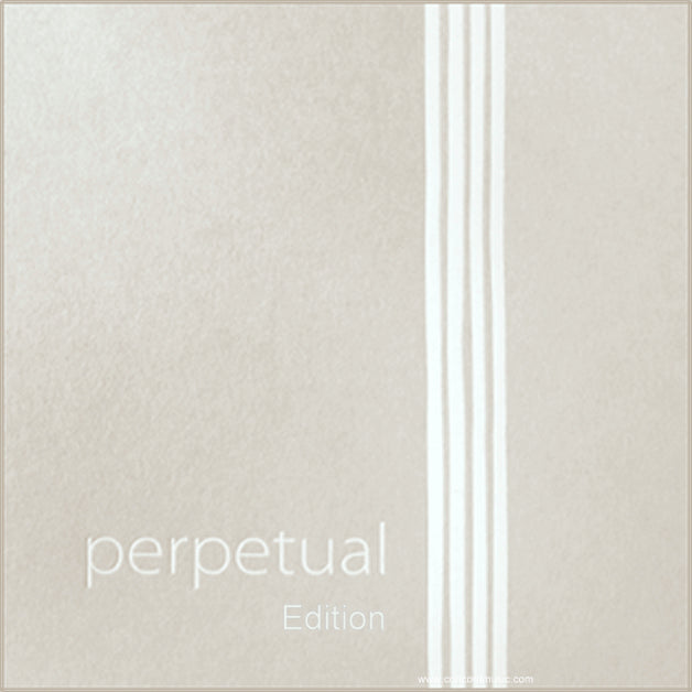 Perpetual Edition Cello Set