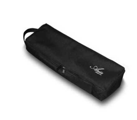 Aria Music Stand Light Carry Bag