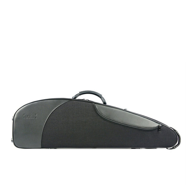 Bam Classic 3 Violin Case in Black