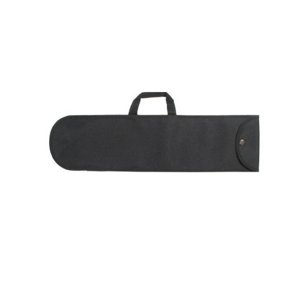 Canvas Music stand bag for folding stands