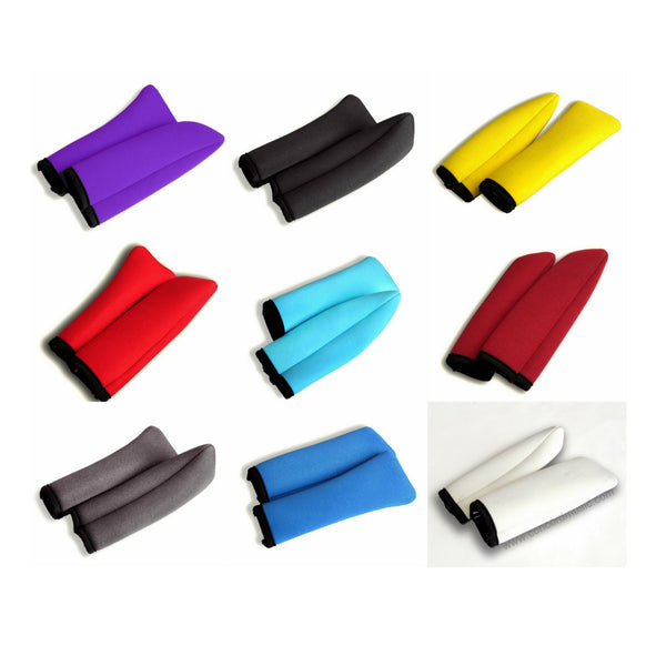 celloGard sleeve colors