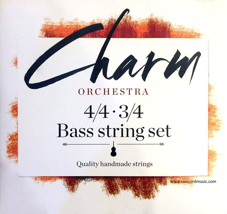 charm-bass-strings.jpg
