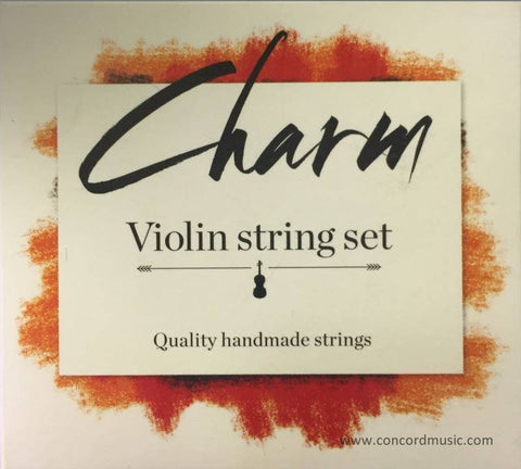 charm-violin-strings.jpg