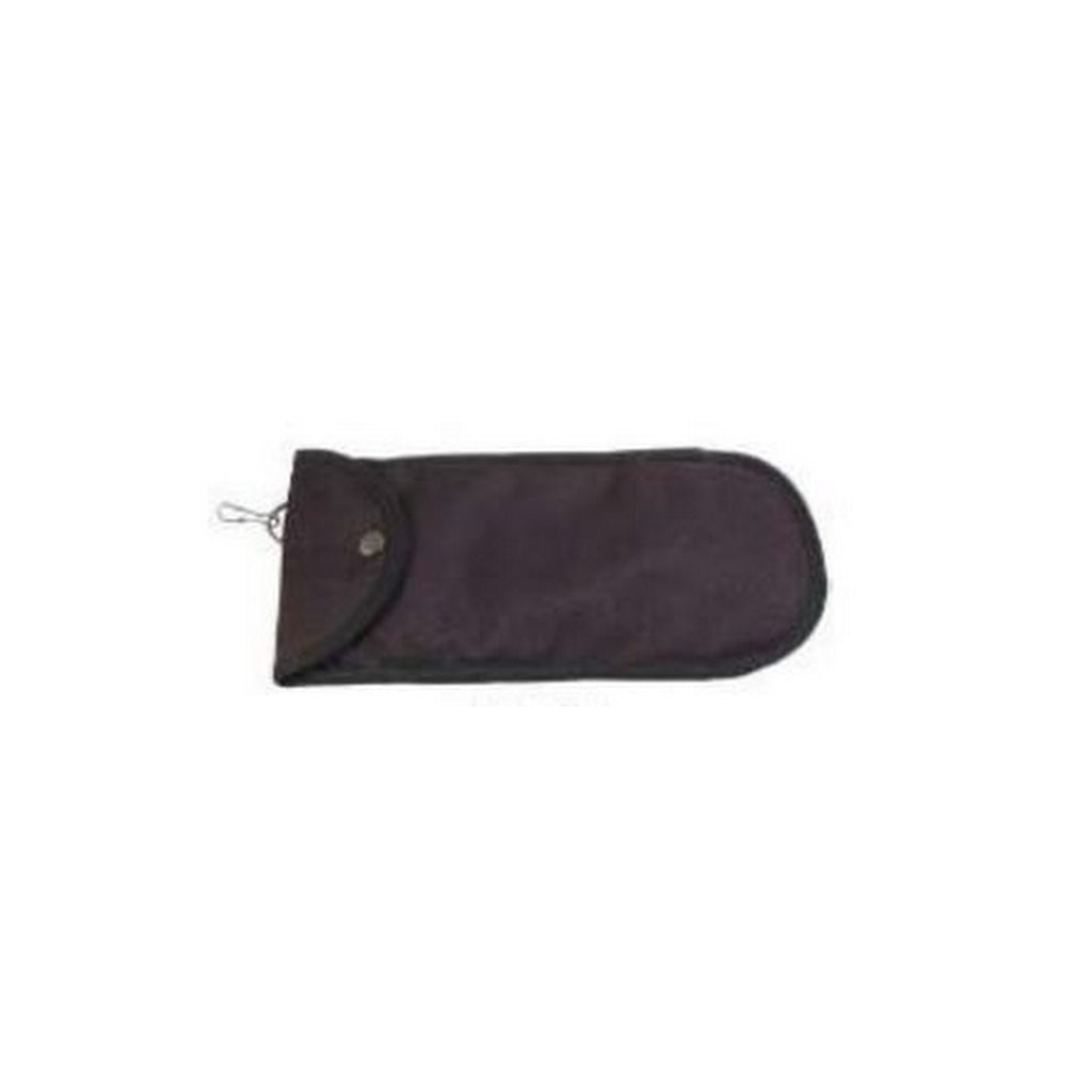 Shoulder Rest Bag