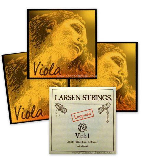 evah-pirazzi-gold-viola-strings-best-price.jpg