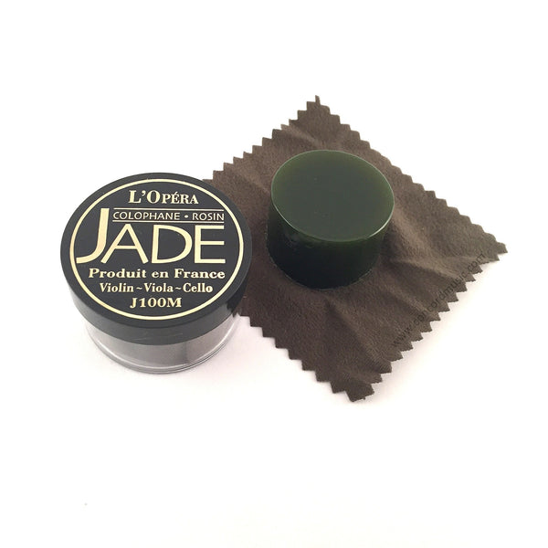 Jade Rosin Colophane J100M