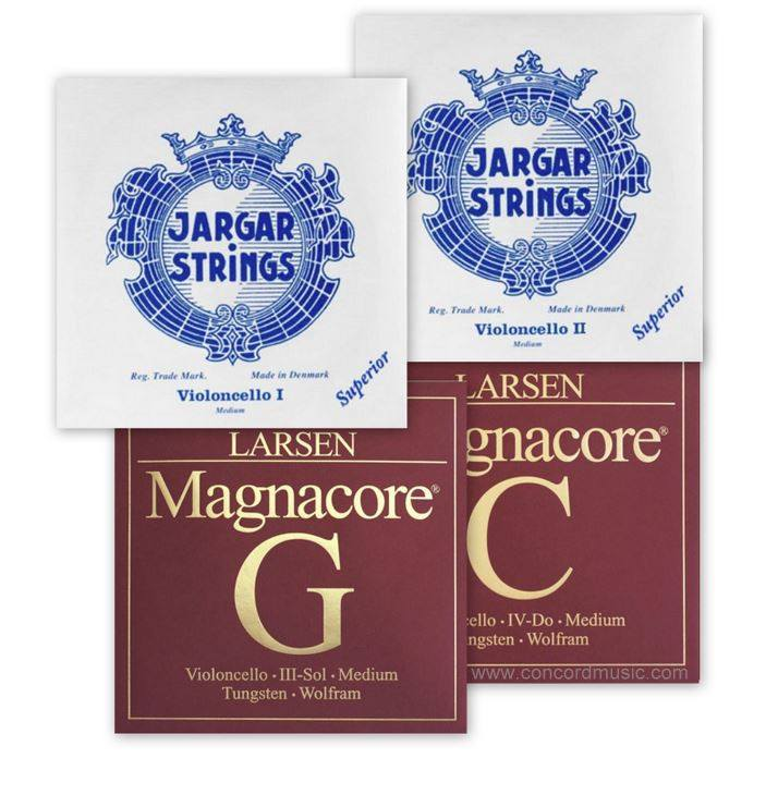 jargar-superior-magnacore-cello-set.jpg