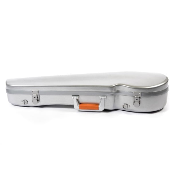 Bam La Defense Viola Case, Side View