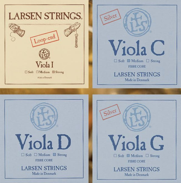 larsen-viola-strings-set.jpg