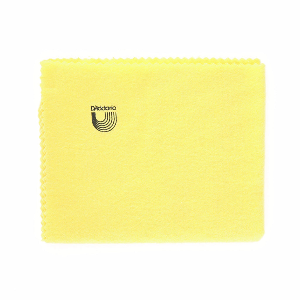 Planet Waves Untreated Flannel Polishing Cloth
