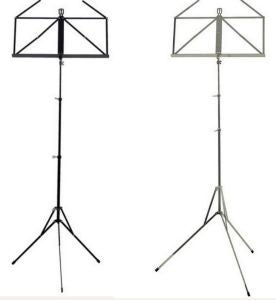 Wittner Folding Music Stands 961D & 961A