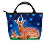 animal bongo purse