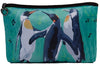 Emperor Penguins Three Piece Set - The Trio