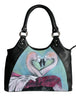 Flamingo Retro Bag - Synchronous Nesting