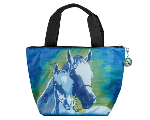 Horse Lunch Bag