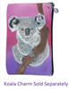 Koala Cosmetic Bag- Home Range
