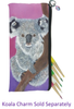 Koala Kitten Pencil Bag- Home Range