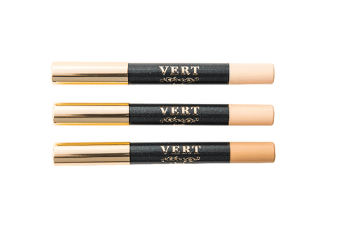 Vert beauty concealer pencil