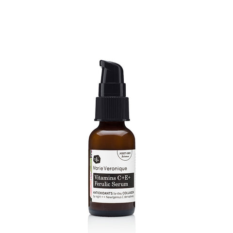 MARIE VERONIQUE VITAMINS C+E+FERULIC SERUM