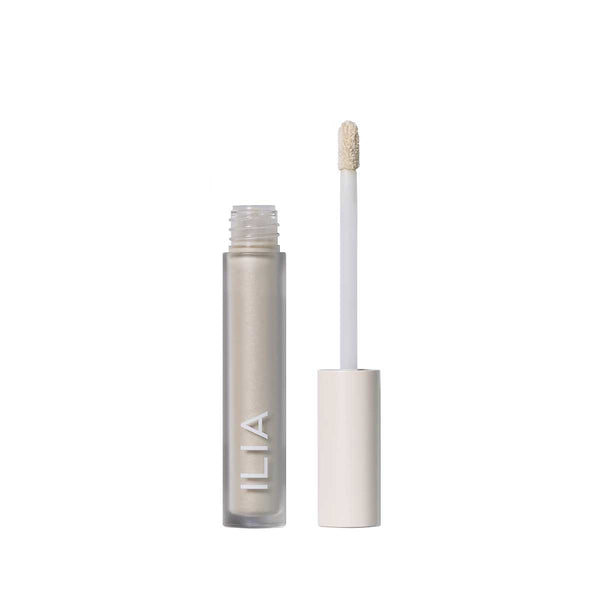 Natural Brightening Eye Primer On & On