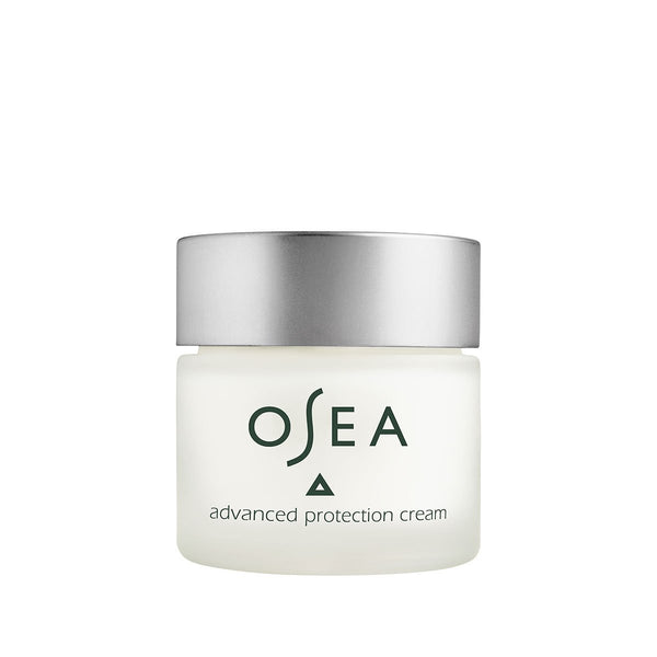 Advanced Protection Cream - VERT beautyOseaSkincare
