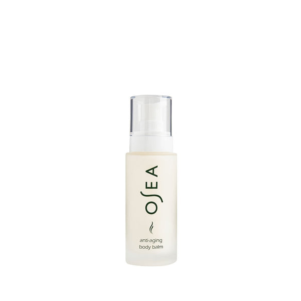 Anti-Aging Body Balm - VERT beautyOseaSkincare