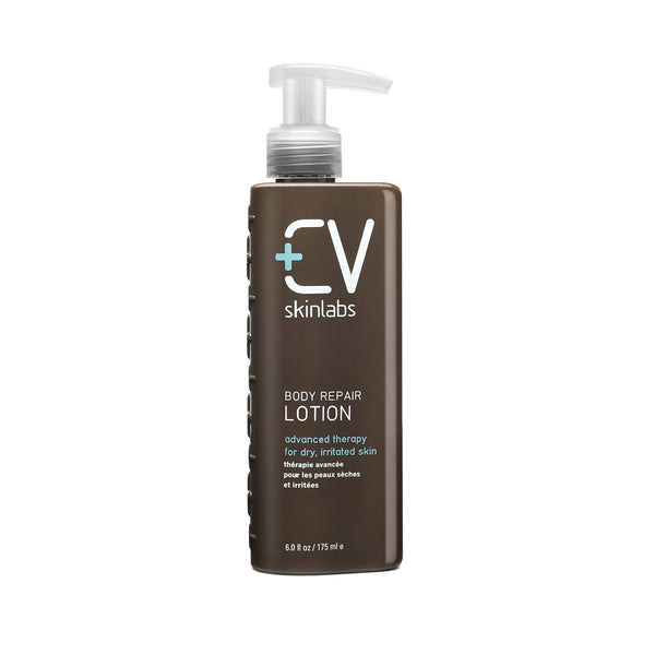 CV Skinlabs Body Repair Lotion - VERT beautyCV SkinLabsBody