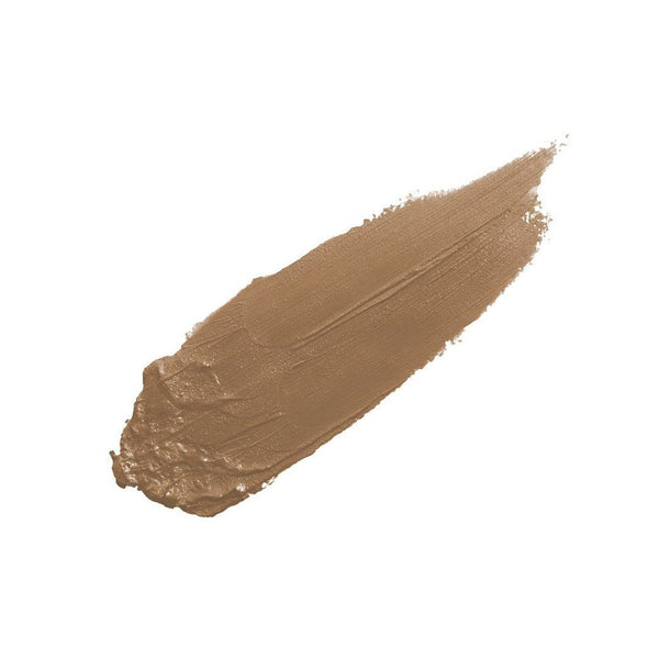 EcoBrow Marilyn Defining Wax - VERT beauty EcoBrowMakeup