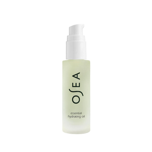 Essential Hydrating Oil - VERT beautyOseaSkincare