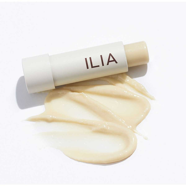 ILIA Lip Conditioner Balmy Days - VERT beautyILIA