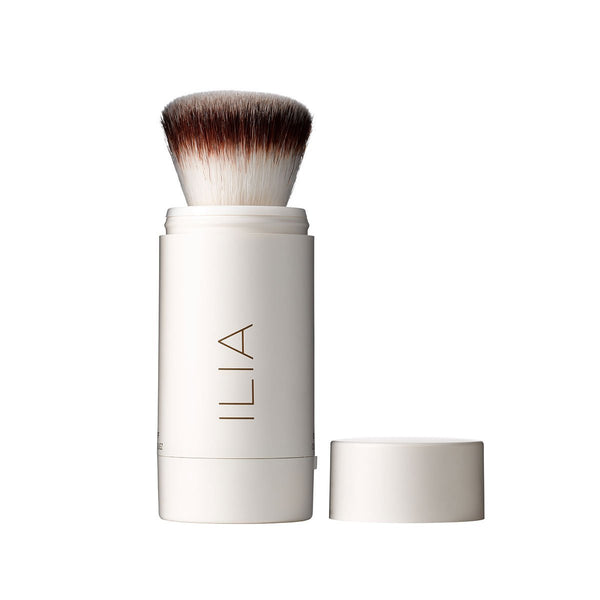 ILIA Moondance Flow Thru Radiant Translucent Powder SPF 20 - VERT beauty ILIAMakeup