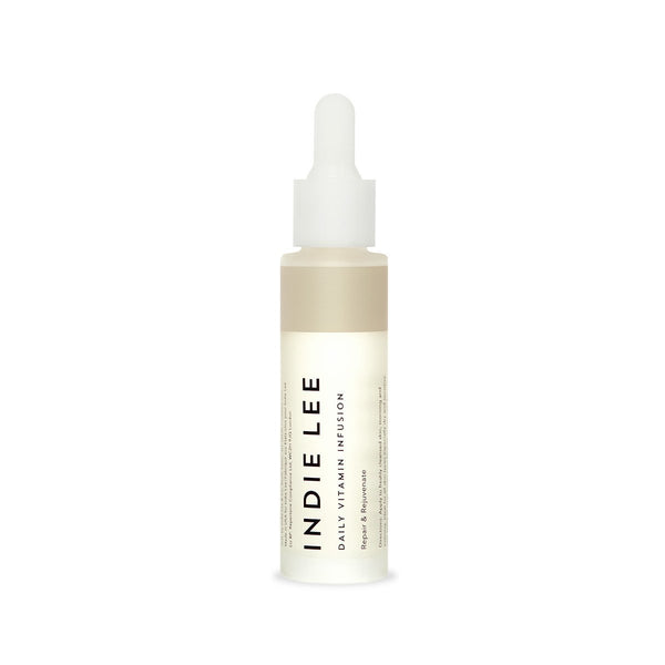 Indie Lee Daily Vitamin Infusion - VERT beauty Indie LeeSkincare