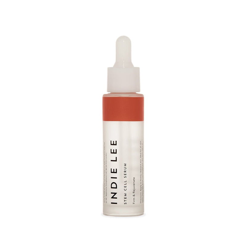 Indie Lee Stem Cell Serum - VERT beauty Indie LeeSkincare